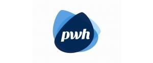 PWH Accountancy Ltd