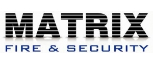 Matrix Fire and Security