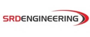 SRD Engineering