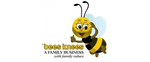 Bees Knees Pest Services