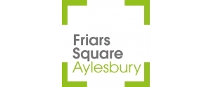 Friars Square Shopping Centre