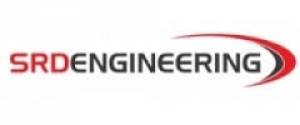 SRD Engineering Ltd
