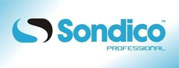 Sondico Professional
