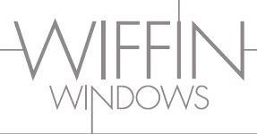Wiffin Windows