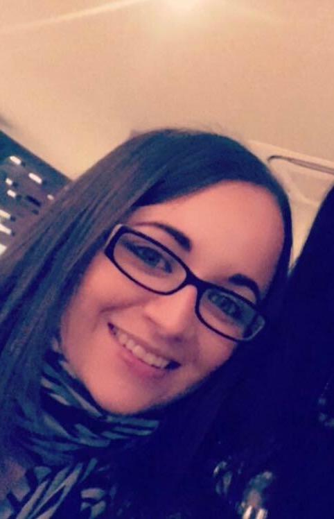 Rosanna Martone