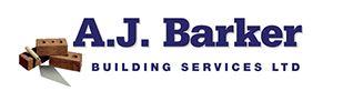 AJ Barker Building Services