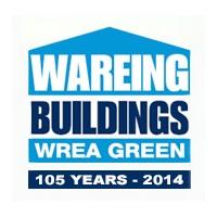 Wareing Buildings