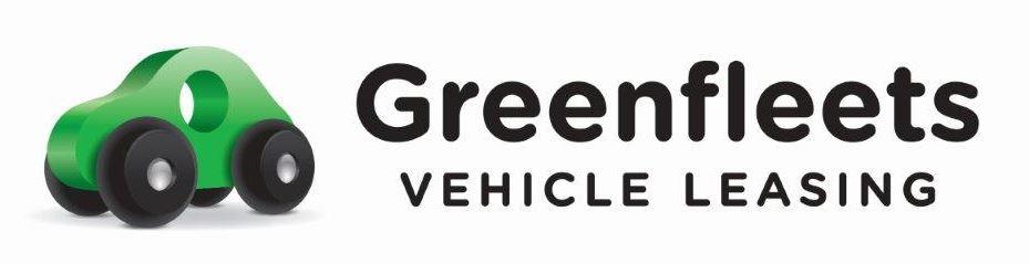 Green Fleets Vehicle Leasing