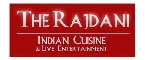 Rajdani Indian Cuisine