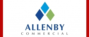 Allenby Commercial