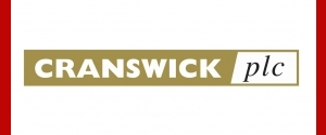 Cranswick