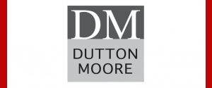 Dutton Moore