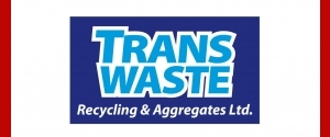 Transwaste