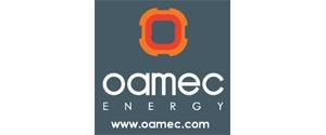 oamec Energy