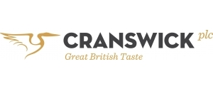 Cranswick Plc