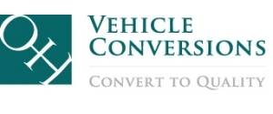 O & H Vehicle Conversions