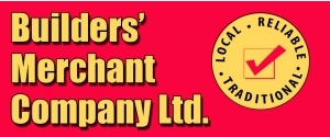 Builders' Merchant Co. Ltd