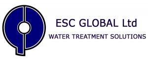 ESC Global Ltd
