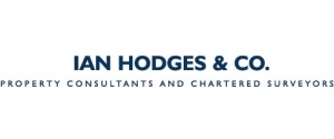 Ian Hodges & Co. Ltd