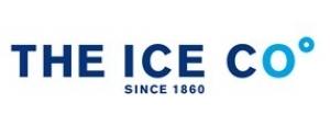 The Ice Company