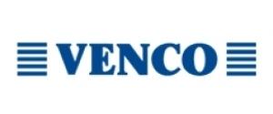 Venco Plant Services