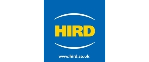 Peter Hird & Sons Ltd