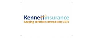 Kennett Insurance
