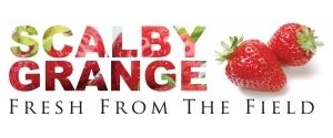 Scalby Grange Farm