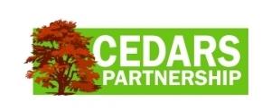 The Cedars Partnership