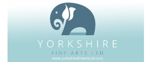 Yorkshire Fine Arts Ltd