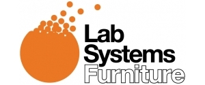 Lab Systems Furniture Ltd