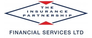 The Insurance Partnership Financial Services Ltd