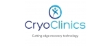 CryoClinics