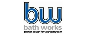 Bathworks Ltd