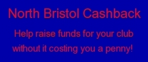 North Bristol Cashback