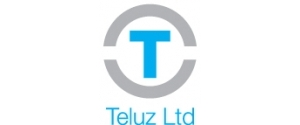 Teluz Ltd
