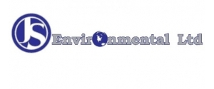 JS Environmental