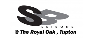 SB Leisure Ltd @ The Royal Oak
