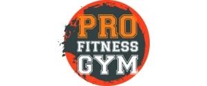Pro Fitness Gym