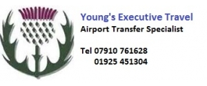 Young's Executive Travel