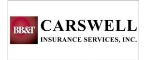 BB&T Carswell Insurance
