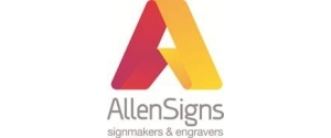 Allen Signs Ltd