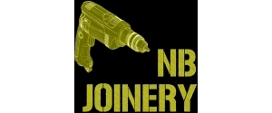 NB Joinery