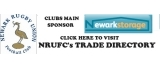 NRUFC TRADE DIRECTORY