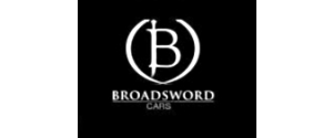 Broadsword Cars Ltd