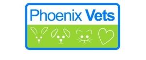 Phoenix Vets