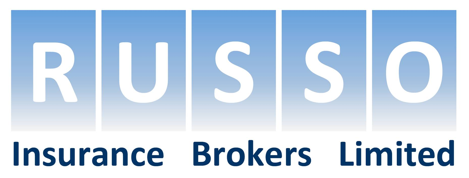 Russo Insurance Brokers