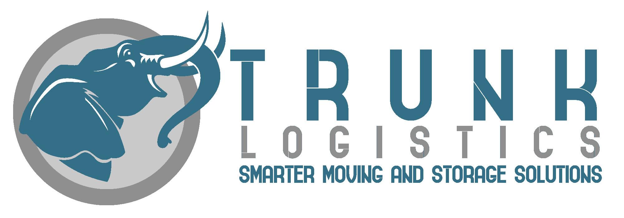 Jason Bedding / Trunk Logistics