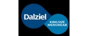 Dalzeil