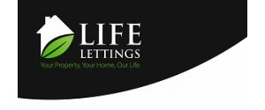Life Lettings